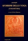 Aforismi dello Yoga