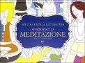 Aforismi sulla Meditazione - Art Coluring & Letteratura - Libro