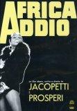 Africa Addio  - DVD