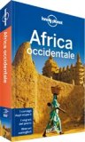 Africa Occidentale - Guida Lonely Planet