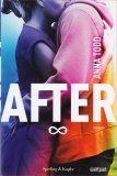 After - Libro