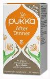 After Dinner - Dopo Cena