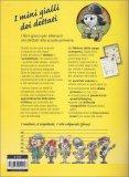 Agata Bird 2 - Il Mistero Della Coppa Scomparsa - Libro