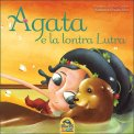 Agata e la Lontra Lutra