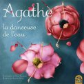 Agathe la Danseuse De L'Eau  - Libro
