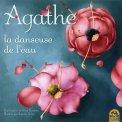 Agathe la Danseuse De L'Eau