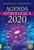 AGENDA ASTROLOGICA 2020 — AGENDA Astrologia Archetipica di Simone Bongiovanni