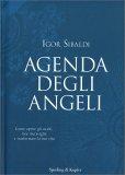 Agenda degli Angeli - Libro