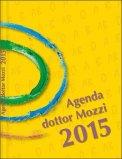 Agenda del Dottor Mozzi — Libro
