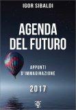 Agenda del Futuro 2017