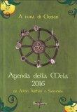 Agenda della Mela 2016