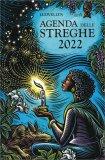 AGENDA DELLE STREGHE - 2022 — AGENDA di Llewellyn