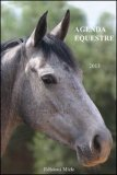 Agenda Equestre 2013