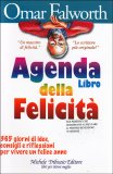 Agenda/Libro della Felicità