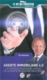 Agente Immobiliare 4.0 - Libro