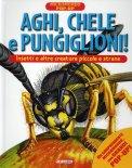 Aghi, Chele e Pungiglioni!  - Libro