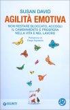 Agilità Emotiva - Libro