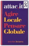 Agire locale Pensare Globale