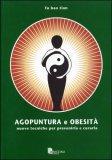 Agopuntura e Obesità
