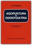 Agopuntura in Odontoiatria