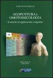 Agopuntura e Omotossicologia
