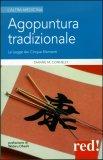 Agopuntura Tradizionale  - Libro