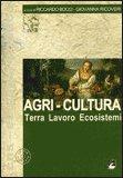 Agri-Cultura