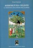 Agricoltura Celeste  - Libro