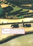 Agricoltura e Contadini nella Cina d'Oggi — Libro