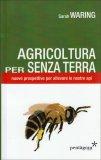 Agricoltura per Senza Terra - Libro