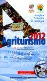 Agriturismo 2012 - Libro + CD interattivo