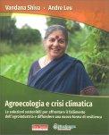 Agroecologia e Crisi Climatica — Libro