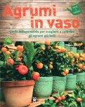 Agrumi in Vaso — Libro