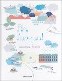 Ah, l'Acqua! - Libro