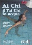 Ai Chi - il Tai Chi in Acqua  - DVD