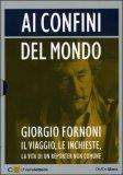 Ai Confini del Mondo - DVD + opuscolo — DVD