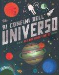 Ai Confini dell'Universo — Libro