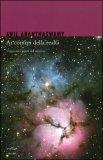 AI CONFINI DELLA REALTà Viaggio tra i segreti dell'universo di Anil Ananthaswamy