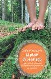 Ai Piedi di Santiago — Libro