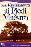 Ai Piedi del Maestro — Libro