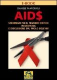 eBook - Aids