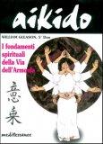 Aikido  — Libro