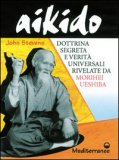 Aikido  - Libro