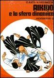 Aikido e la Sfera Dinamica