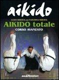 Aikido Totale — Libro