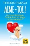 eBook - Aime-toi! - 2 éd. - EPUB