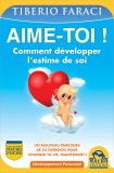 Aime-toi!  - Libro