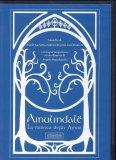Ainulindale - La Musica degli Ainur - CD — CD