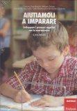 Aiutiamoli ad Imparare  - Libro