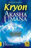 eBook - Akasha Umana - Kryon